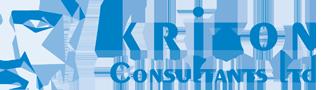 Kriton Consultants